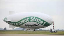 GrowMoblimp