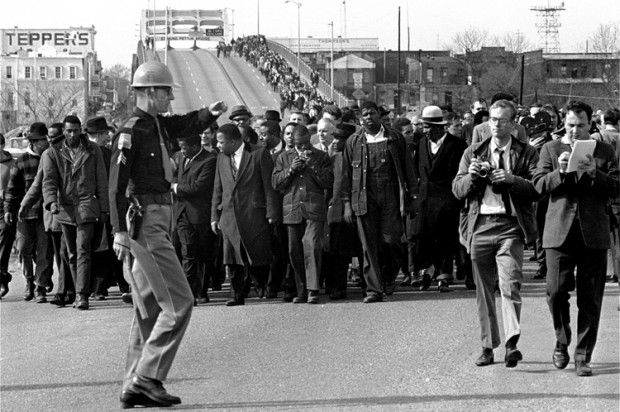 """Quotes From The Movie Selma: Takeaways From """"Selma"""""""