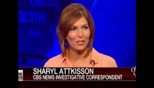 sharyl-attkisson-there-is-coordi