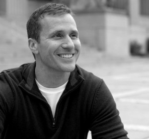 Greitens-Eric-02-a