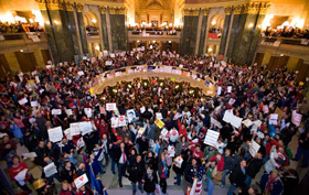 Wisconsin-Protest-Indoors-a