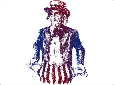 broke-uncle-sam2