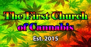 churchofcannabis