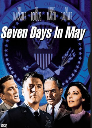 Seven-Days-in-May-a