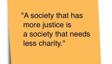 Nader-charity-justice