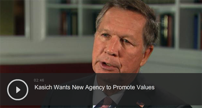 Kasich-values-a
