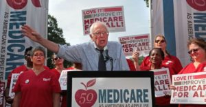 bernie-sanders-medicare-for-all