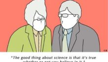 test-science