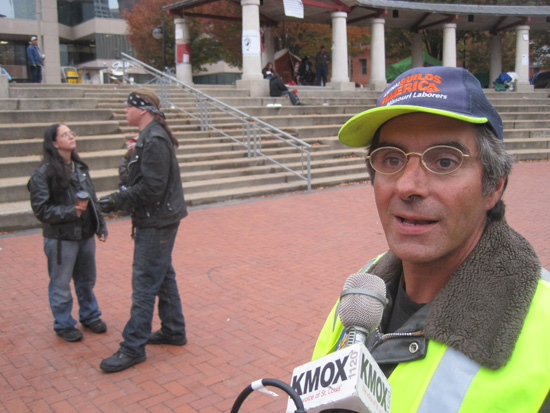 occupy-st-louis2-a