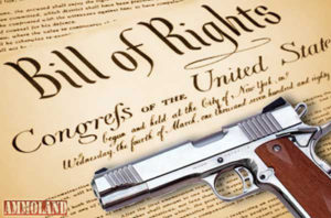 Bill-of-Rights-1911-a