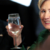 Hillary-at-Fundraiser-a