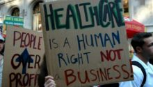 aetna_single_payer_medicare_for_all