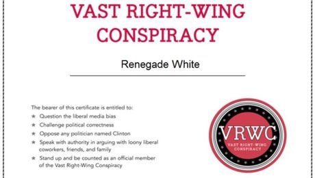 vast-right-wing-conspiracy